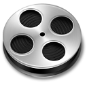 Cute Video Cutter icon