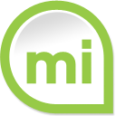 miCoach Manager icon