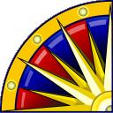 Sun Vegas Casino icon