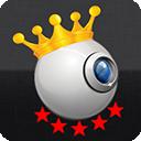 SparkoCam icon