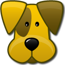 SoftPerfect Network Search Engine icon