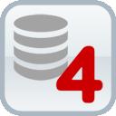 Database Workbench Lite for Firebird icon