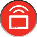 LT1423p Control Panel icon