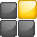 DeskPose NXT icon
