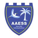 AAESS icon