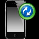 ImTOO iPhone Transfer icon