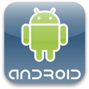 Android MultiTools icon