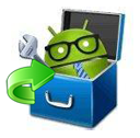 Samsung Mobile Phone Recovery Pro icon