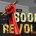 Booking Revolution icon