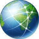 UTM Converter icon