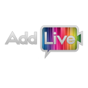 AddLive Browser Plugin icon