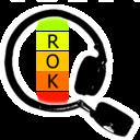 RokQ free edition icon
