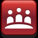 SMART Meeting Pro icon
