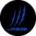 uRage Illuminated Driver icon