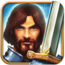 Kingdoms of Camelot icon