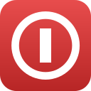 PCMate Free Auto Shutdown icon