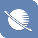 SDL Trados Studio 2014 icon