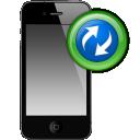ImTOO iPhone Photo Transfer icon