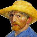 Arles Image Web Page Creator icon