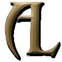 Arx Libertatis icon
