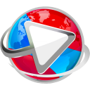 PlayFree Browser icon