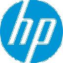 HP Instant Printing Pro icon