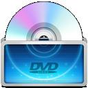 Leawo DVD Creator icon