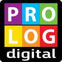 Prolog Digital Edition icon