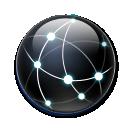 IDIS Center icon