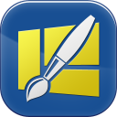 iNDS iArtist Lite icon