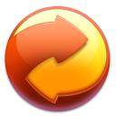 3ga to mp3 Converter icon