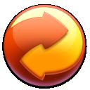 3ga to mp3 Converter icon