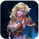 wartune icon