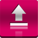 X431 One Click Update icon