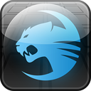 ROCCAT Power-Grid icon