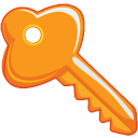 Efficient Password Manager Pro icon