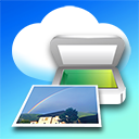 Easy Photo Scan icon