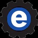 eMachineShop icon