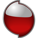 Onis Free Edition icon