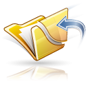 FileRescue Pro icon
