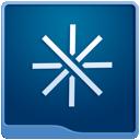 Plantronics Jabber Plug-In icon