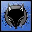 Third Age - Total War icon