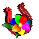 AKVIS HDRFactory icon