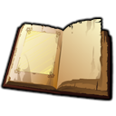 Word Game Deluxe icon