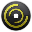 CentriQS icon