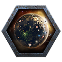 Battle Worlds: Kronos icon