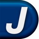 Symetrix Jupiter icon