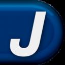 Symetrix Jupiter icon