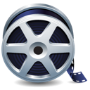 Takescreen Video Recorder icon