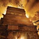 Lost Civilization icon
